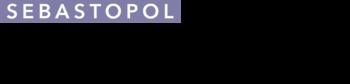 Sebastopol Center for the Arts logo